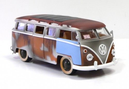 _VW_1962_Bus_ForSale