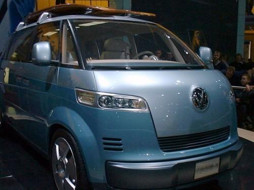 VW_Microbus_2001