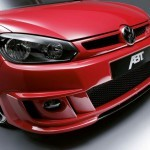 abt-golf-vib