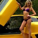 amanda-ellis-lamborghini-lp640-girl__44_