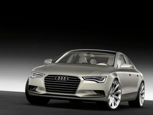 audi-a7-sportback-concept-Front