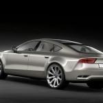 audi-a7-sportback-concept_Rear-Side