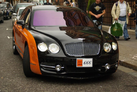 bentley_mansory-continental-flying-spur_07