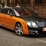 bentley_mansory-continental-flying-spur_08
