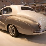 bentley_silver_streak_02