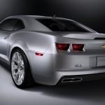 big_ChevroletCamaroJayLeno