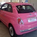 Fiat_500_in_pink_04