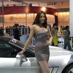 big_Guangzhou_2009_hotesses_04