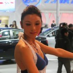 big_Guangzhou_2009_hotesses_26