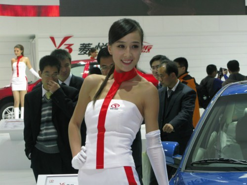 big_Guangzhou_2009_hotesses_37