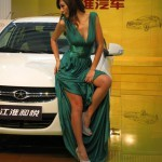 big_Guangzhou_2009_hotesses_49