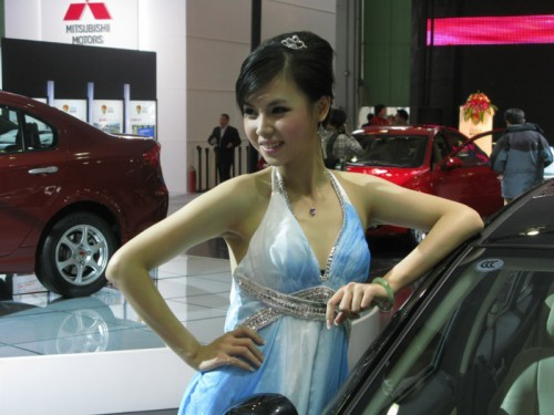 big_Guangzhou_2009_hotesses_71