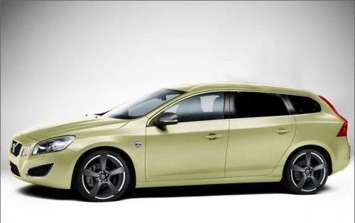 big_Volvo_V60_rendering_02