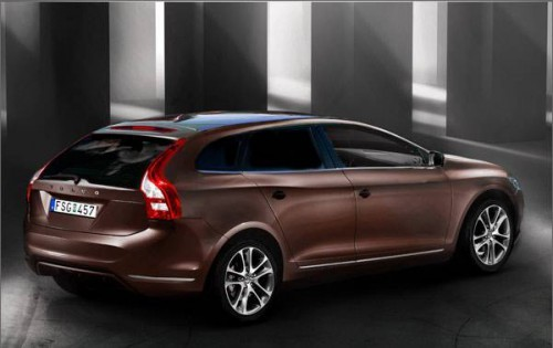 big_Volvo_V60_rendering_03