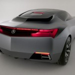 big_acura_advanced_sports_concept_03