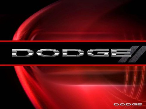big_dodge_new_logo