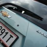 big_prova_autoblog_chevrolet_spark_68