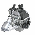 big_volkswagen_t5_vano_motore_04
