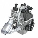 big_volkswagen_t5_vano_motore_05