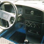 bleu_miami_1089202252_309gti16_7_interieur_conducteur