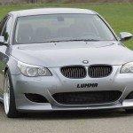 bmw-lumma-design-e60-clr-m5-2006-3