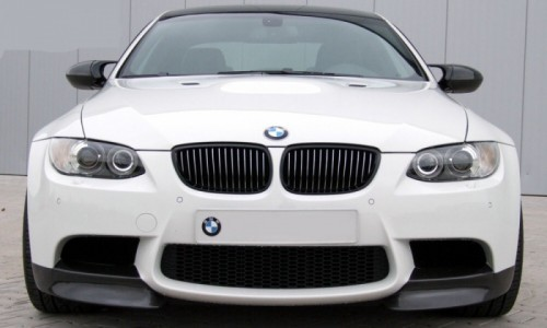 bmw m3 e92 csl. mw m3 coupe 500x300 BMW M3
