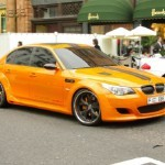 bmw_lumma-clr-500-rs_02