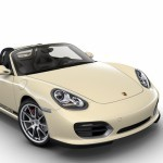 boxster-spyder-30-cream-white