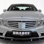 brabus_b63_s_03