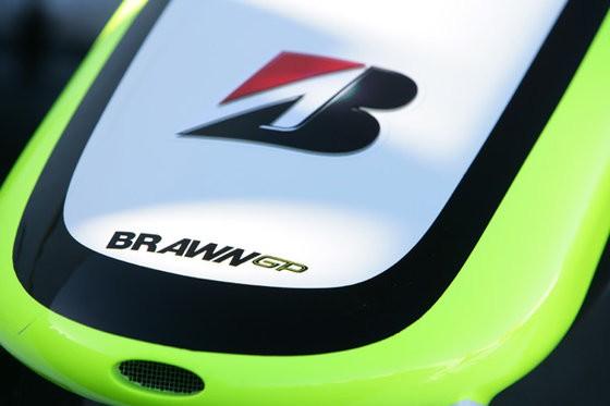 brawn-gp-f1-team-m-13041