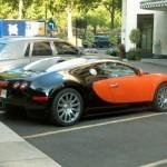 bugatti_16_4_veyron_04