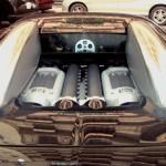 bugatti_16_4_veyron_10