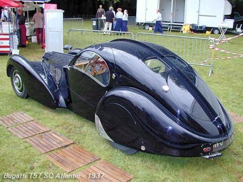 bugatti_t57_sc_atlantic_1937