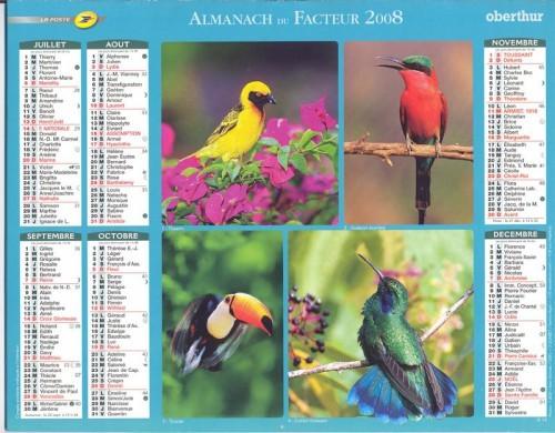 calendrier_2008_1