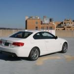 car3b