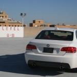 car4k