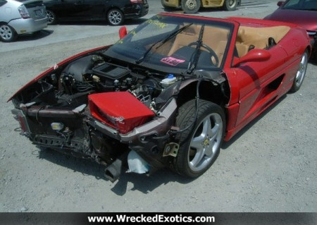 car_crashes_73_year_old_destroys_ten_exotic_cars_in_three_years_jpg_01