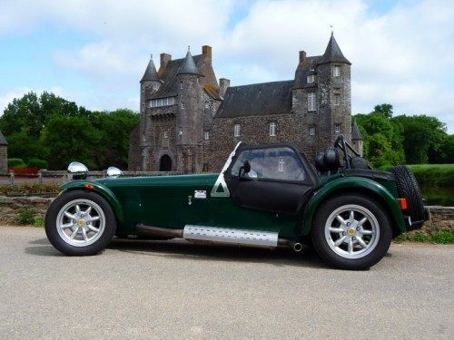 caterham-super-7-lotus-super-seven-18
