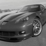 chevrolet-corvette-zr1-2