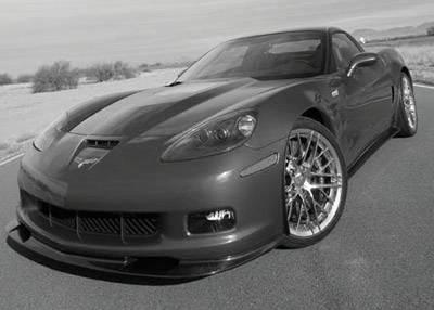 top gear clarkson r8 v10 corvette zr1 un bon moment de vid o blog automobile. Black Bedroom Furniture Sets. Home Design Ideas