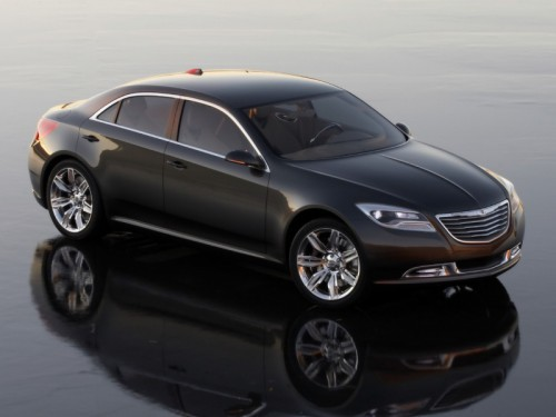 chrysler-200c-concept-2009