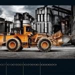 constructioncalendar001