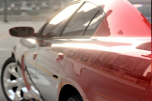 dodgecharger 2011 teaser.1