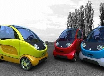 electric_car_new_2