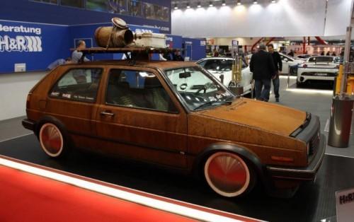 essen_2009_the_tuning_motor_show_005