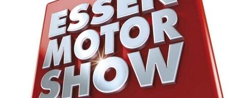 essen_motor_show