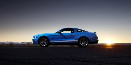 ford_mustang_shelby_gt500_s1