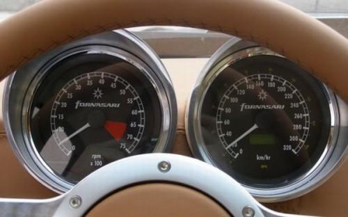 fornasari-gauges