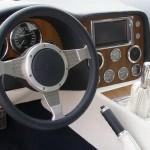 fornasari-rr600-tender-interior