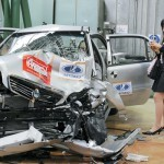 geely-russia-crashtest1